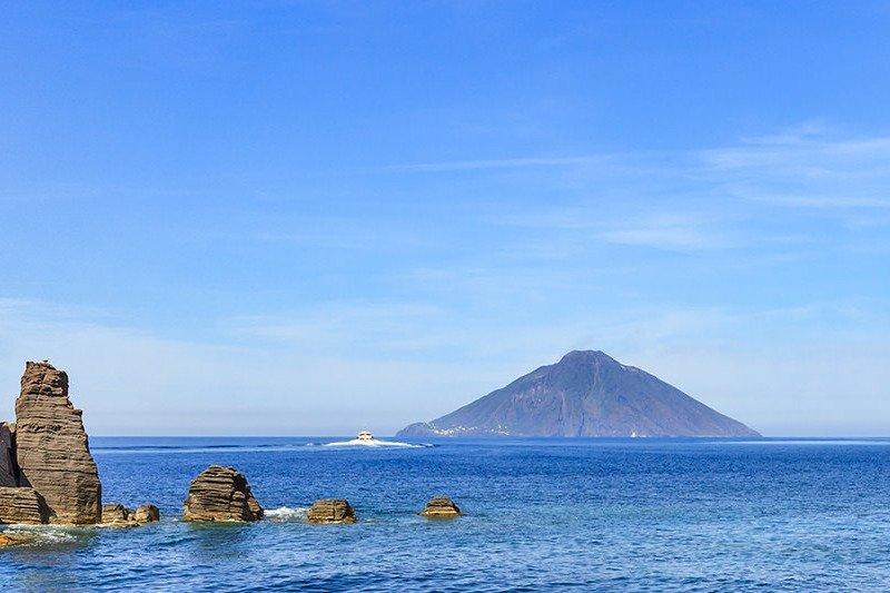 Aeolian Islands