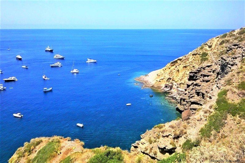 Sicilyspot - Aeolian - Salina