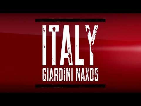 Promo Sicilyspot - Regatta Incentive Team building - Taormina