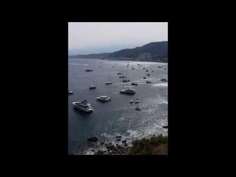 Sicilyspot Taormina Yacht Cruise