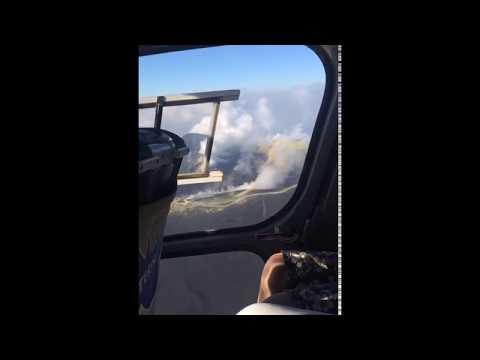 Sicilyspot - Helicopter - Sicily - 7