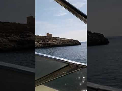 Sicilyspot as Netflix provider in Malta for the 2nd season.