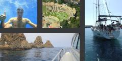 SicilySpot tours gallery